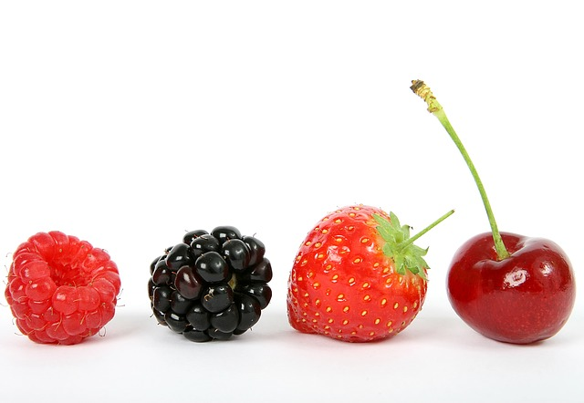 obst ernährung gesund wohlbefinden wellness woman leutesheim hänssler
