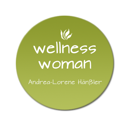 wellness woman andrea lorene hänssler entspannung ernährung kehl leutesheim