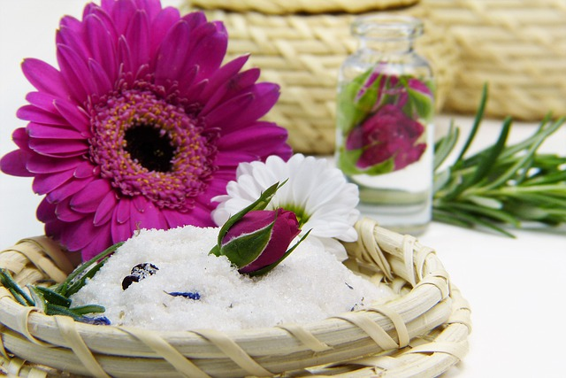 willkommen wellness woman andrea lorene hänssler bewegung kosmetik ernährung entspannung