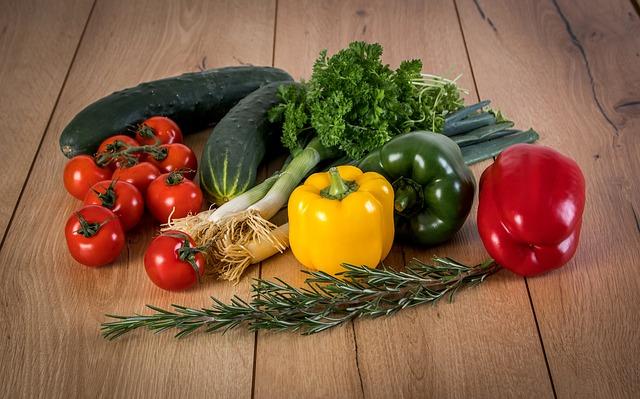 Ernährung kochkurse wellness woman andrea lorene hänssler leutesheim gesund