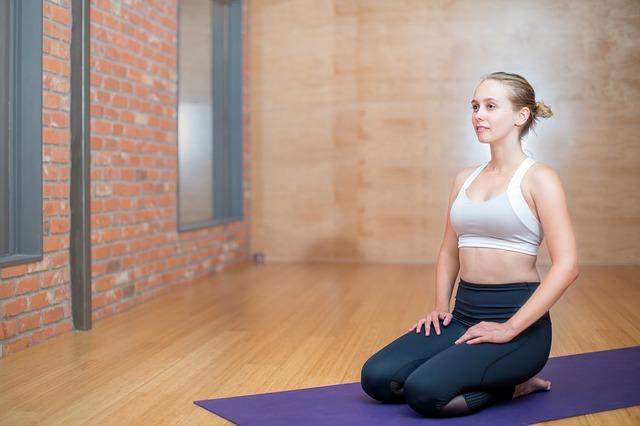 progressive muskelentspannung hänssler lorene kehl leutesheim wellness studio wohlfühlen kosmetik
