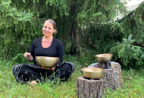qigong wellness entspannung wohlfühlen andrea lorene hänssler glücklich seele yoga leutesheim kehl ortenau baden
